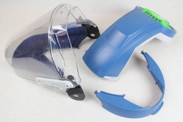 KITE Standaard losse onderdelen - Arbin Safety