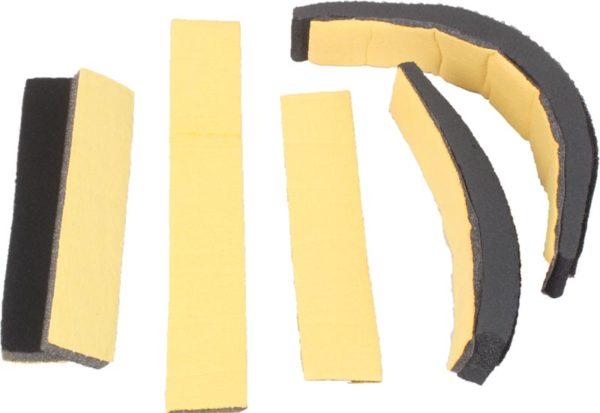 Comfortset zweetband KITE Welding - Arbin Safety