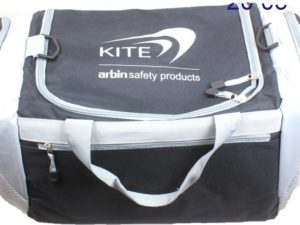 Tas opbergen KITE - Arbin Safety