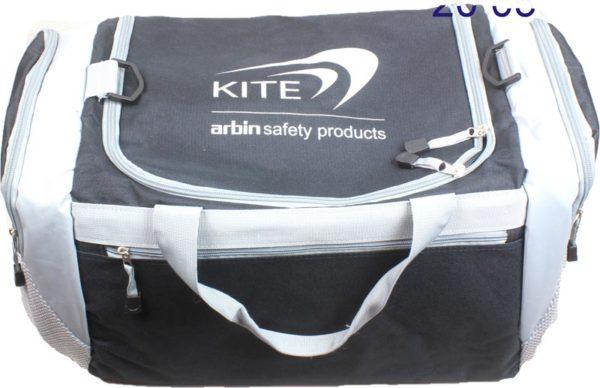 Tas opbergen KITE - Arbin Safety