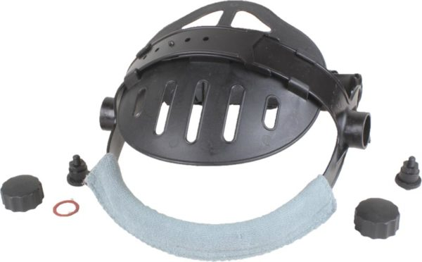 Hoofdband KITE Standaard - Arbin Safety