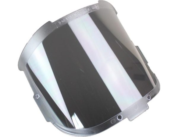Vizier KITE Opti Glashelder-Arbin Safety