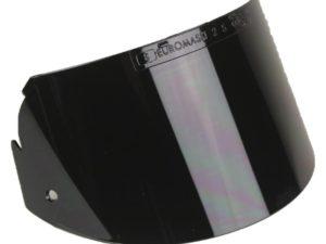 Vizier kleur KITE Welding Euromaski-Arbin Safety