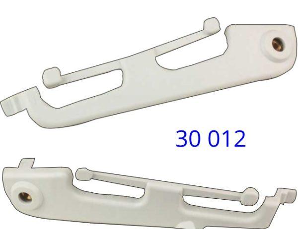 Ruitspanners KITE Standaard - Arbin Safety
