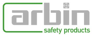 Arbin Safety