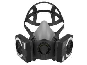 cp-halfgelaatsmasker-uitadem-protectie